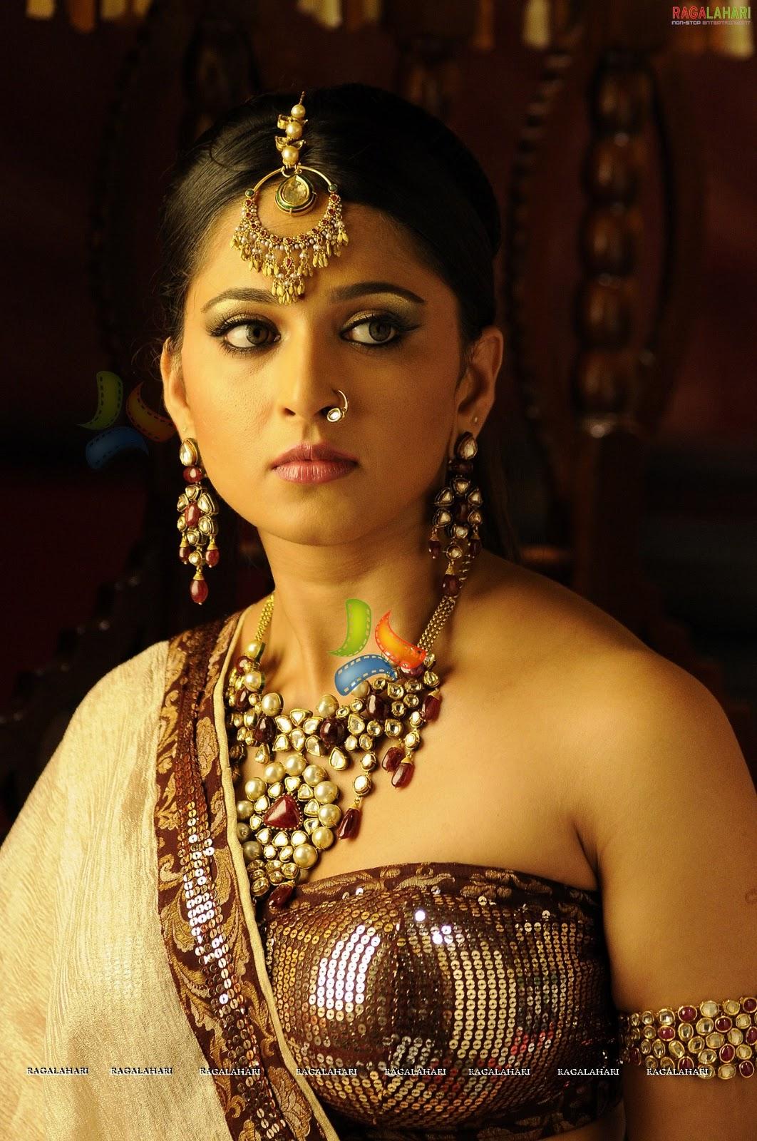 Desi husband load in wife mouth quot kitna ganda haiquot - 4 8