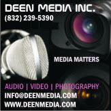 Professional photography, videography, editing for the most affordable rates