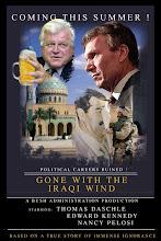 Democrats on Iraq