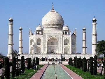 Indija Tadz+Mahal+10