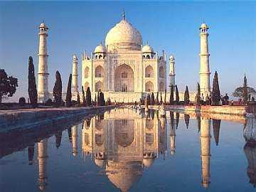 Indija Tadz+Mahal+02