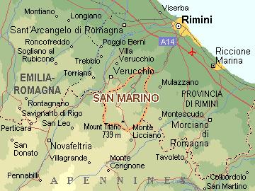 San Marino San%2BMarino%2B1