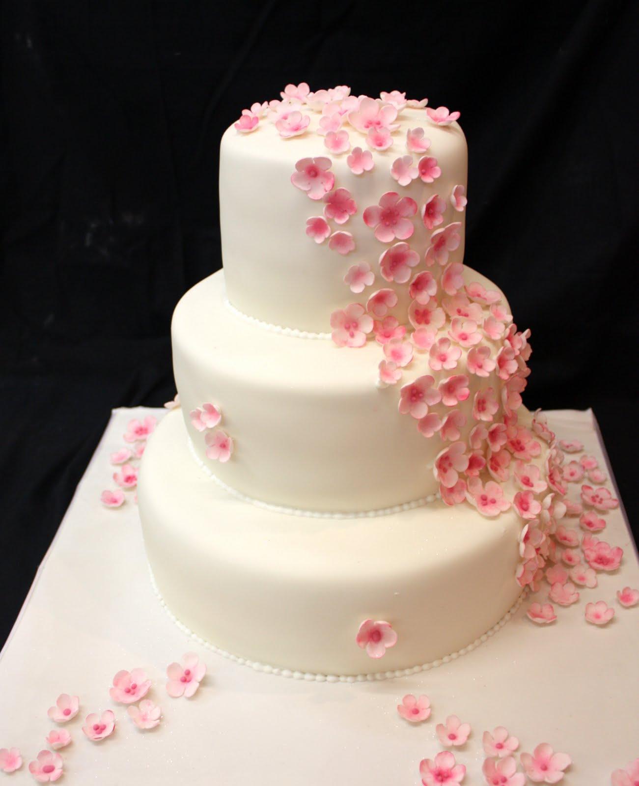 plete Deelite We Luv Weddings