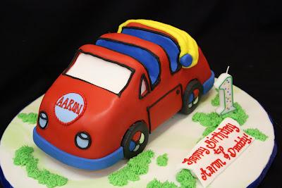 Complete Deelite Cakes for Kids