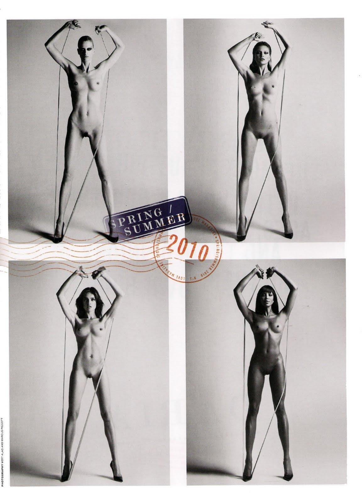 http://1.bp.blogspot.com/_Obsfun0tZDU/S3FAsaSE9mI/AAAAAAAAOrM/HOr17S5ZOsU/s1600/love-nude-02.jpg
