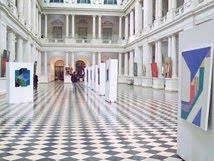 Los museos se suman a la fiesta del Bicentenario