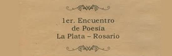 [Encuentro_Poesia_La_Plata_Rosario_banner.jpg]