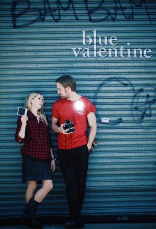 http://1.bp.blogspot.com/_ObswPNpXzvI/S_KvE049BrI/AAAAAAAABfY/AkNuoxpkgzg/s1600/blue+valentine.jpg