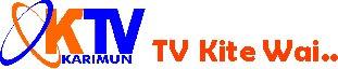 KARIMUN TELEVISI