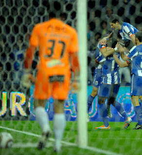 Image Result For Partido Fc Porto