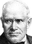 Adolf Anderssen jugador de ajedrez