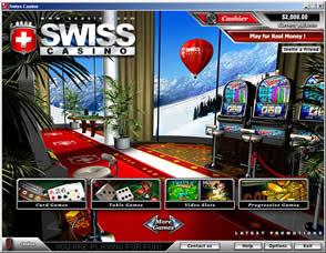 Apostar, jugar y divertirse en un Casino
