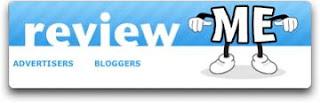 Ganar dinero escribiendo artículos sobre productos o servicios en ReviewMe