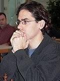 GM Javier Moreno Carnero - Ajedrez y Chino