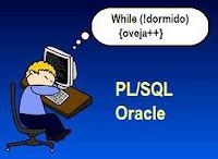Accesso remoto a una base de datos Oracle en PL/SQL y SQL