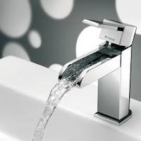 Preguntas y respuestas: ¿Por que sale agua del grifo?