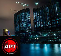 Asian Poker Tour en Macau