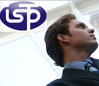 Cursos y masters ISPT Business online