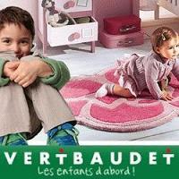 Vertbaudet especialista en ropa para niños y premama