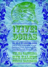 Cartaz Vivedonas 2008