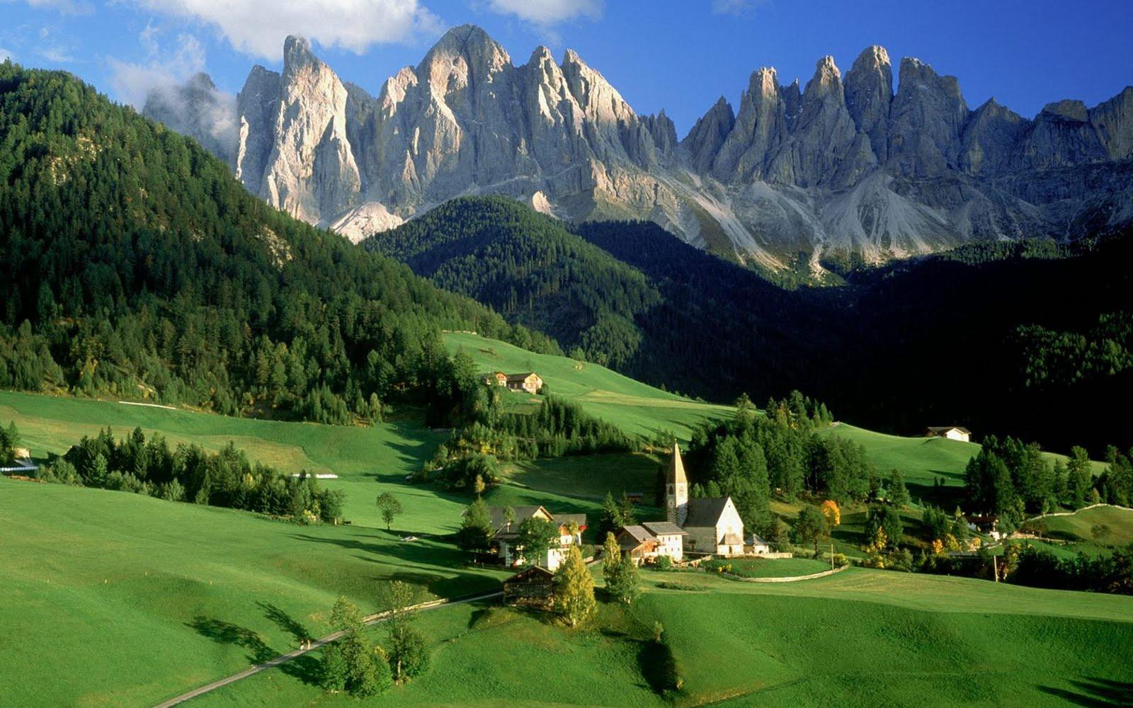 http://1.bp.blogspot.com/_Oc4F7PTrS4g/THGGQWQoShI/AAAAAAAAAhk/cHsx0IBn5Qk/s1600/9+-+Val+di+Funes+Dolomites+-+Italy.jpg