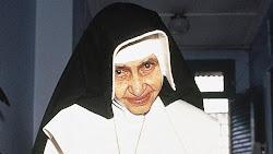 Irmã Dulce foi beatificada em 22 de maio de 2011