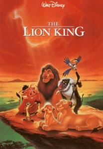 Der König Der Löwen kostenlos anschauen