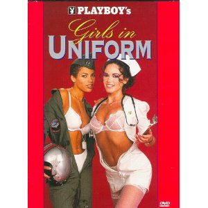 Watch Playboy Girls in Uniform 1997 Movie Online