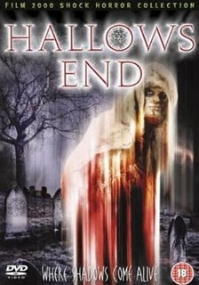 Watch Hallow's End 2003 In Hindi Movie Online
