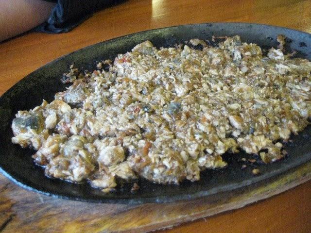 In jen iosity mang inasal tomas morato for H cuisine tomas morato