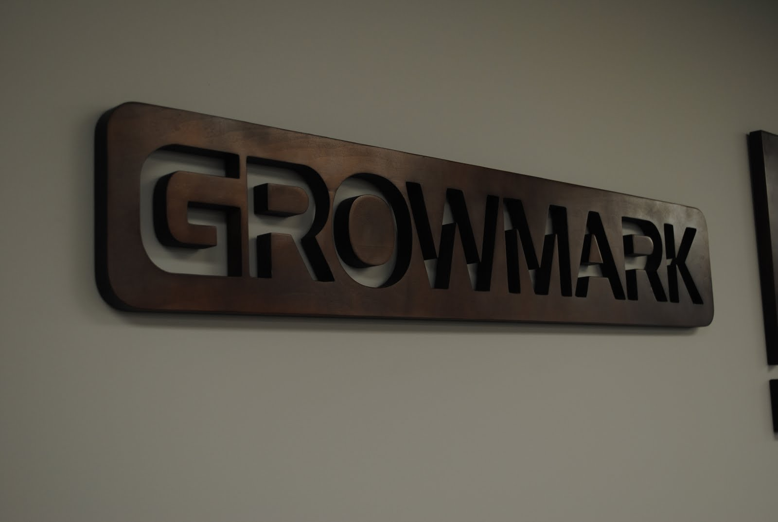 The Sign DepotCustom Wood Signs