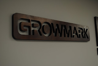 custom wood signs - The Sign Depot