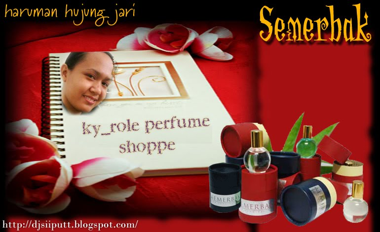 kyroleperfumeshoppe