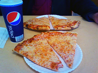 picnic pizza italian elmira food restaurants restaurant best place to eat