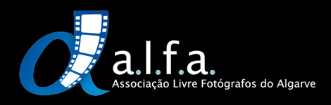 Associação Livre Fotografos do Algarve