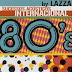 Lazza - Sucessos Acústicos Internacional 80's
