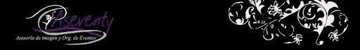 ASEVENTY. Asesoría de Imagen y Organización de Eventos