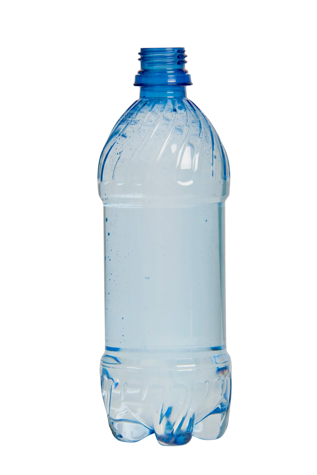 Бутылка с дыркой 9 фотография