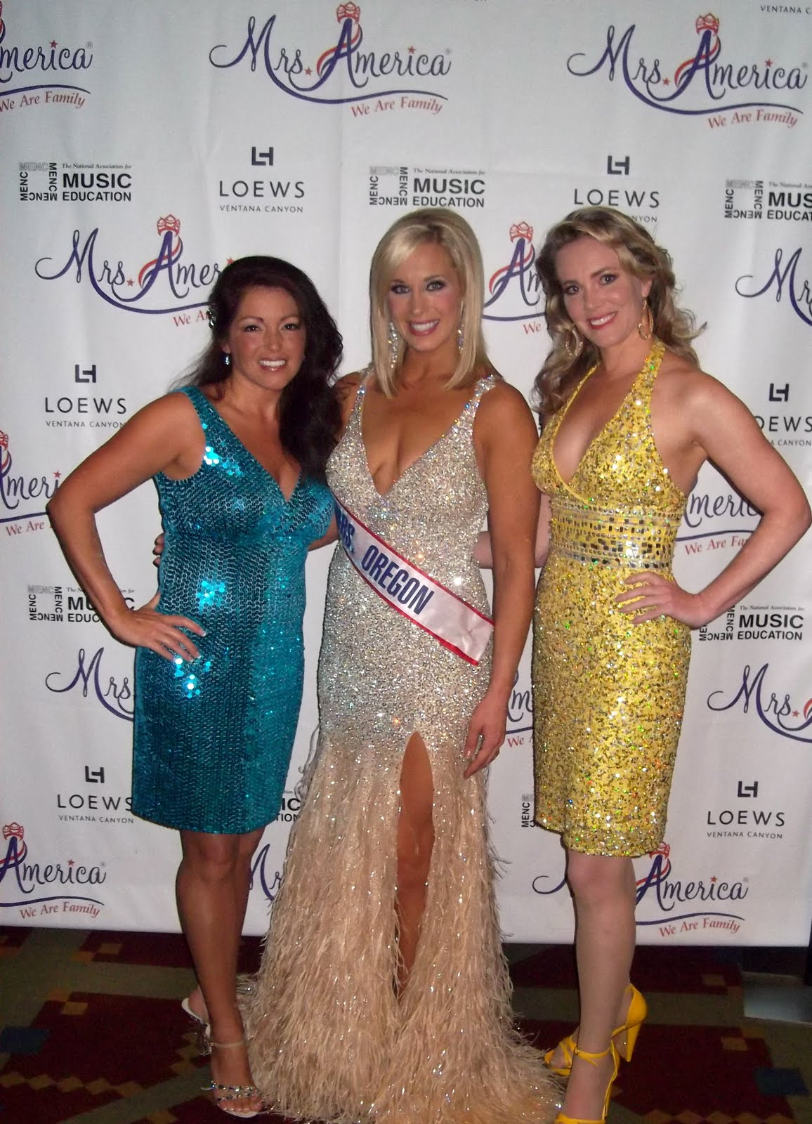 mrs pacific northwest mrs america pageant september 6
