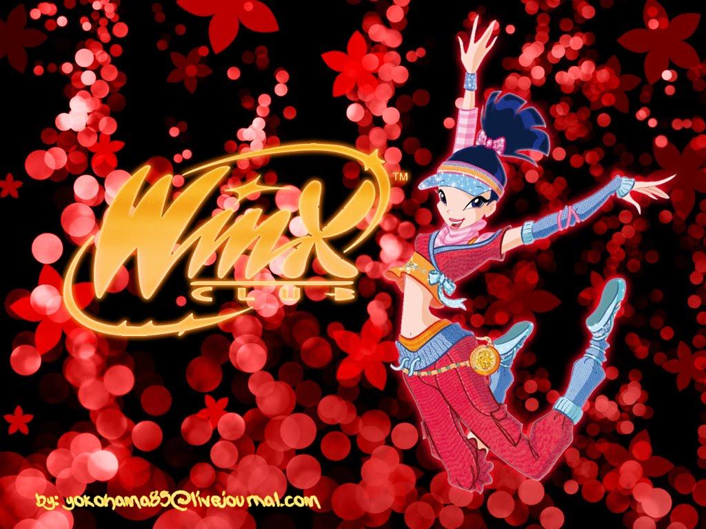 http://1.bp.blogspot.com/_Od8cDT3ZrHM/TLYmkjV6tNI/AAAAAAAAINc/33Gydk3yt0Q/s1600/musa+dance+wallpaper+winx.jpg