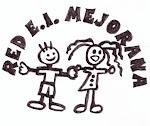 """Red de Centros de Educación Infantil """"Mejorana"""""""