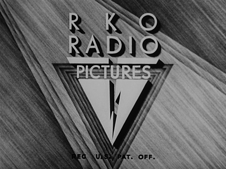 history of radio keith orpheum rko in 1909 Periods in american social history rko radio to produce the first business history of rko of the gigantic radio-keith-orpheum.