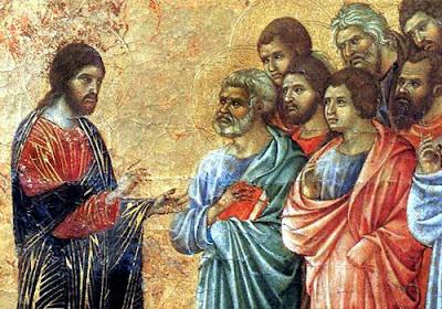 http://1.bp.blogspot.com/_OdNSJk9Lolk/SfXUYNfVHNI/AAAAAAAAAEU/W3Mt-YE7sus/s400/Ges%C3%B9+risorto+appare+agli+apostoli.jpg