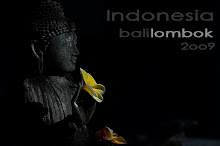 INDONESIA 2oo9