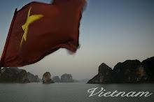 VIETNAM 2oo7 (1)