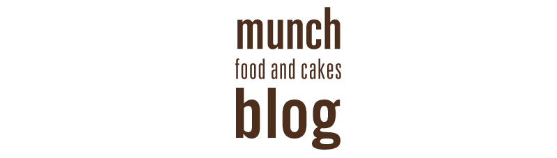 Munch Food &amp; Cakes