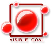 Visible Goal