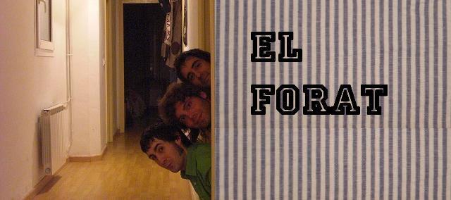 EL FORAT