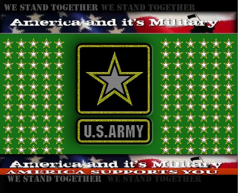 us army wallpaper. U.S.ARMY