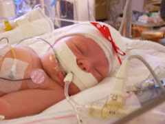 Children&#39;s Hospital NICU
